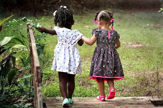 Blog deux filles
