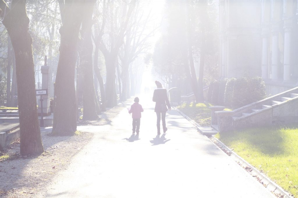 blog-enfant-maman-chemin