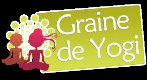 graine-de-yogi-LQ