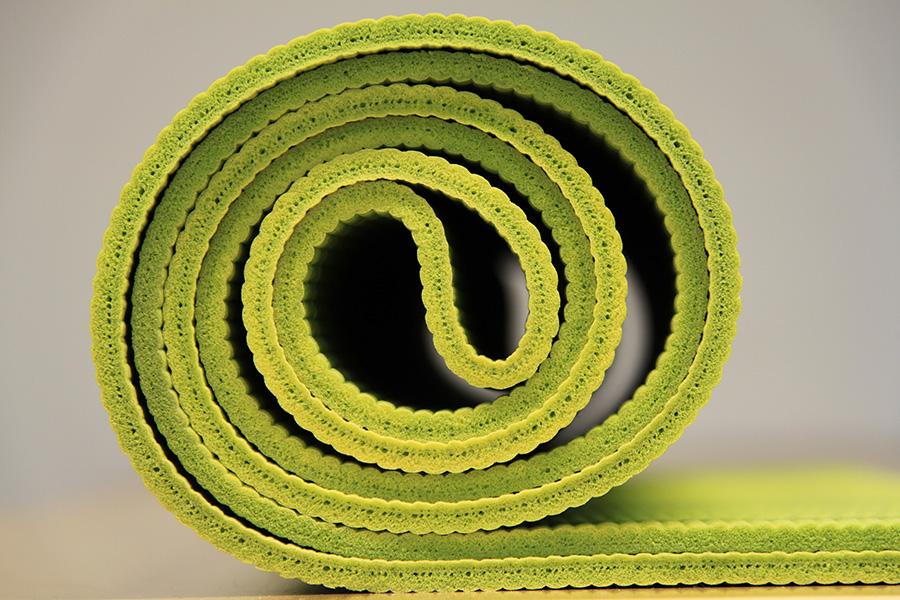 Horaire des cours de yoga adultes, ados et enfants