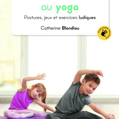 Mon nouveau livre ! en librairie ce 3 septembre